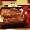 Kandakikukawa - 料理写真:
