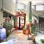 ビストロそれいゆ - 名駅2丁目 VIA141 1Fです