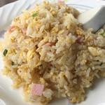 中国料理 頂香 -