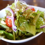 Bondi屋 - 野菜サラダ