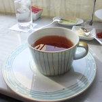 7309086 - 紅茶はアッサム・アールグレイ・ダージリン・ウバから