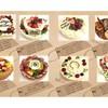 Boulangerie La Cachette - 料理写真:ケーキのご予約も承っております。