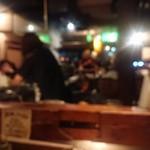横濱串工房 青葉台店 -