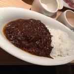 BULL TOKYO -