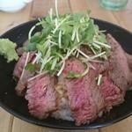 肉バル529 -