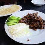 台湾料理 福源 -
