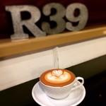R39bar -