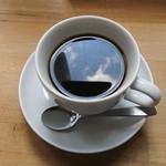 73118354 - コーヒー