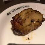 RIO GRANDE GRILL - チキン