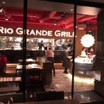 RIO GRANDE GRILL - 店構え