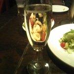 7312144 - スパーキングワイン「ラ・ノビア」