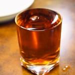 ひょうたん - 紹興酒