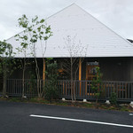 喫茶 nayuta - 2017.09