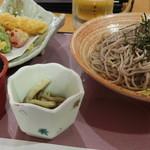 札幌リージェントゴルフ倶楽部 -
