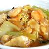 小樽中国料理 好 - 料理写真:
