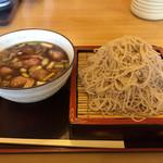 瀧口 - 料理写真: