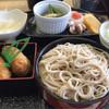 町田や - 料理写真:俵 880円。