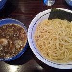 7314891 - つけ麺