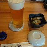 73147558 - 生ビール