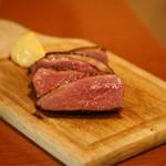 肉とワイン バルワラク -
