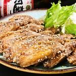 風来坊チェーン - 料理写真: