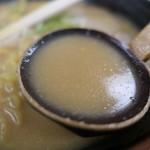 73156430 - スープ