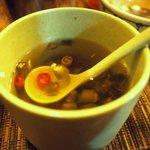 ヤマネコ - 麺用の調味料のひとつ