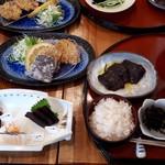 ぴーまん - 浜千鳥4000円