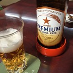 駿河屋 - ノンアルコールビール