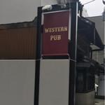 WESTERN PUB -