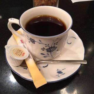 カフェ・ド・レペ