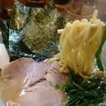 73163954 - 麺リフト(17-09)