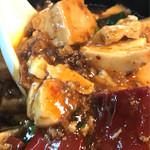 星期菜ヌードル&シノワ -