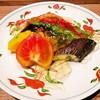 工房レストラン wakuden モーリ - 料理写真: