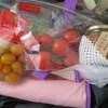 井出トマト農園 - 料理写真: