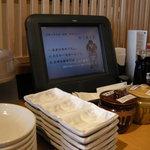 焼肉きんぐ - 焼肉きんぐ 横浜港南台店