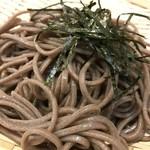 旬魚菜 しら川 -