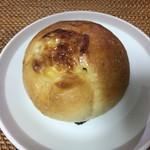 ピエモンテ - 料理写真:ダイスベーコンチーズ(200円)
