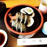 活漁レストラン藤 -
