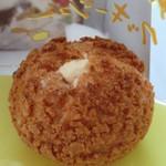 洋菓子工房 ケーキ屋 shimizu - シュークリーム