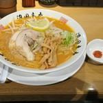 沼田商店 - 料理写真: