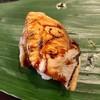 都寿司 - 料理写真: