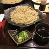 蕎麦雪屋 - 料理写真:
