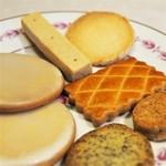 Maison romi-unie - 1個ずつ買える焼き菓子