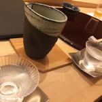 鮨 米倉 -