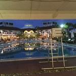 リゾートホテル久米アイランド -