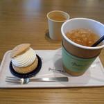 グリーン ビーン トゥ バー チョコレート - 今回の注文(*´∀`)♪