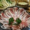 しゃぶ亭 こまち - 料理写真: