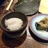 鶏けん - 料理写真: