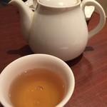 73211060 - お茶